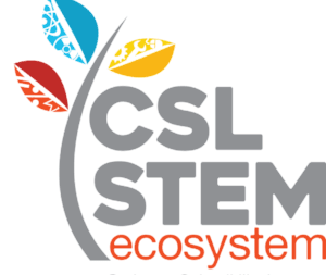 Cultivating STEM Winter 2021 Newsletter